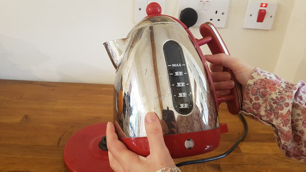 dualit kettle repair near me