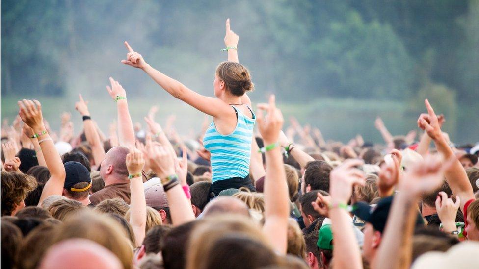 Muzički festival