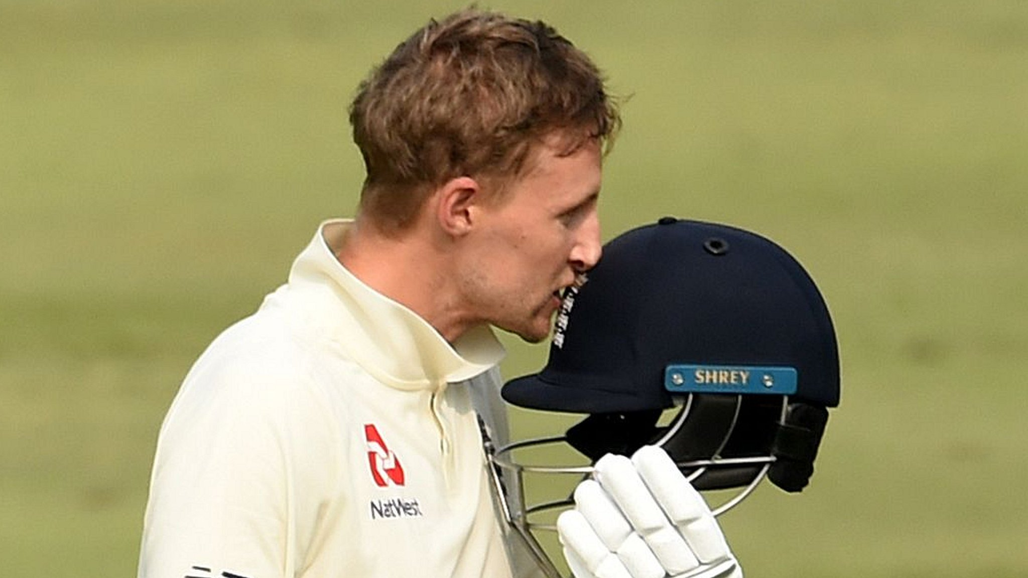 Hundred in Sri Lanka could be my best ever, says captain Root