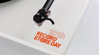 RSD: Your finds and near misses