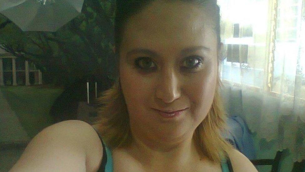 У Мексиці на свободу вийшла жінка, яку засудили за вбивство дитини через викидень