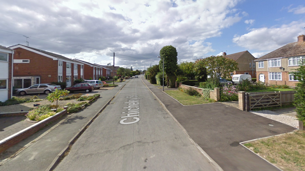Man, 86, dies three weeks after assault in Newport Pagnell
