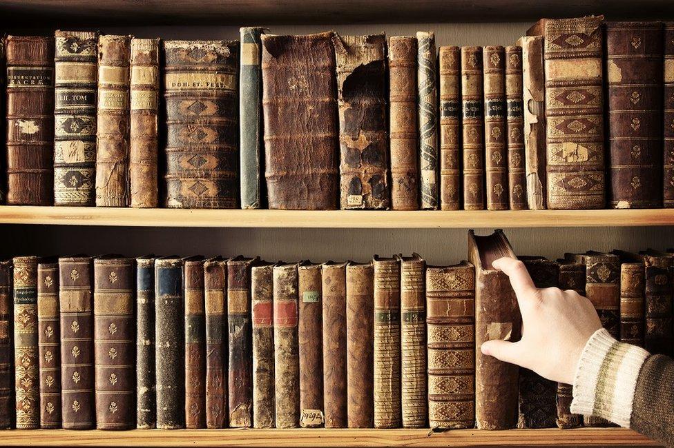 إختر كلماتك بعناية، وقد تتحول إلى كلاسيكيات