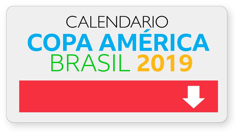 Imagen para acceder al calendario