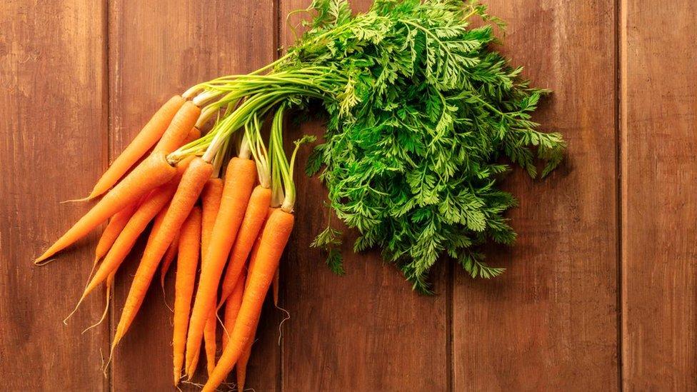 Odlaganje proizvoda u frižider usporava proces propadanja hranljivih sastojaka