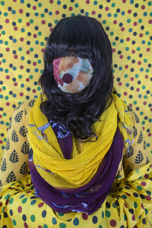 孟加拉國女性