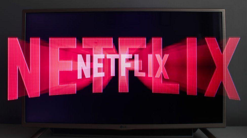 Netflix ABD'den başlayarak bütün yapımlarında A Bölgesi çalışanlarına tam aşı şartı uygulayacak