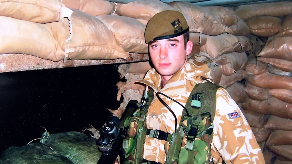 Calls for change in law on PTSD related deaths