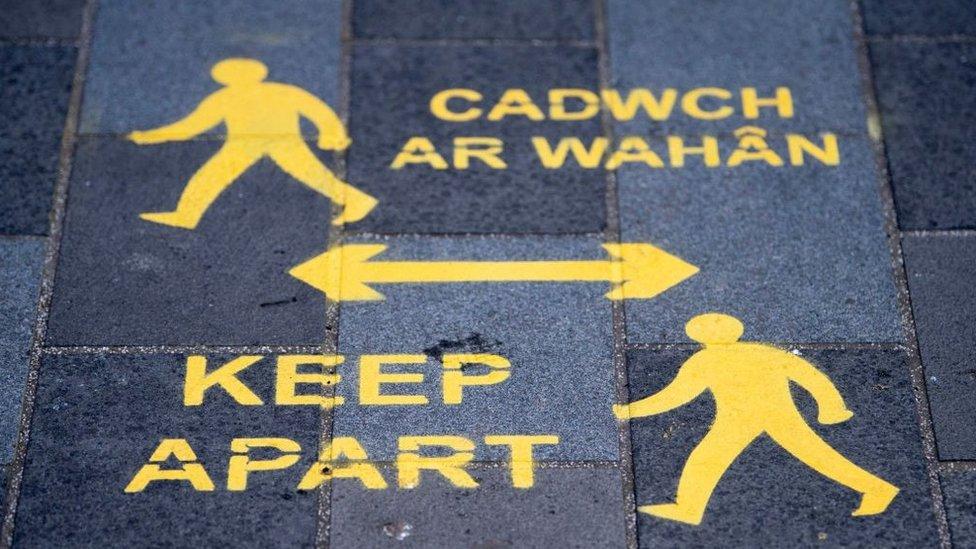 Casnewydd