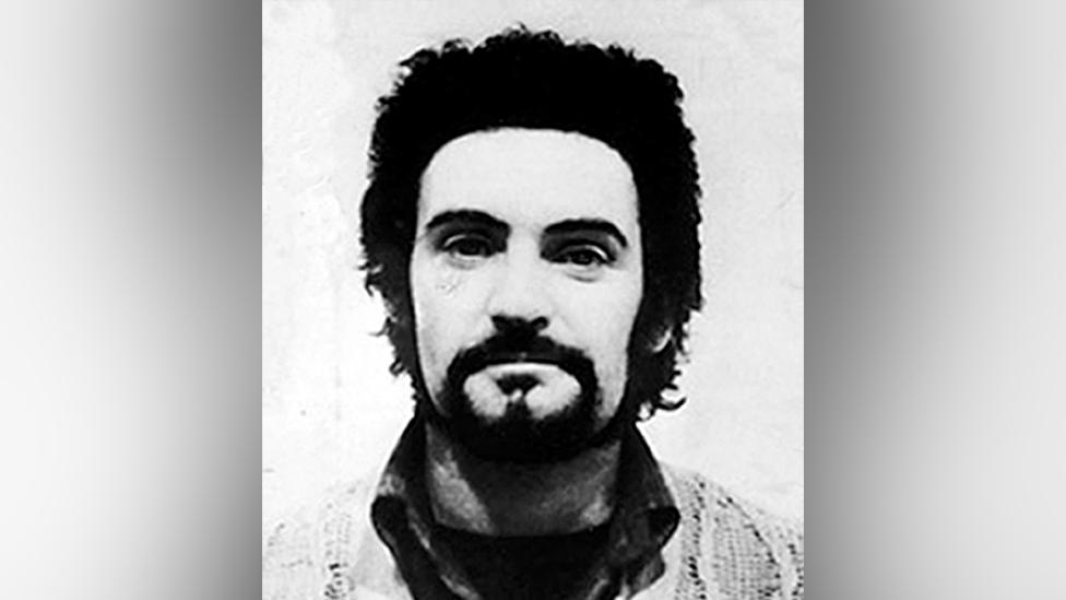 Yorkshire Ripper Peter Sutcliffe Dies