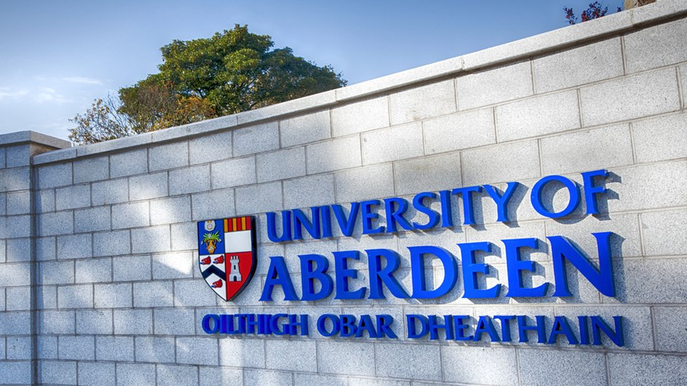Anti-abortion group wins University of Aberdeen campus presence