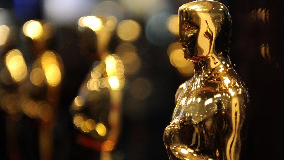 Dodela Oskara: Nagrada za popularni film će morati da sačeka