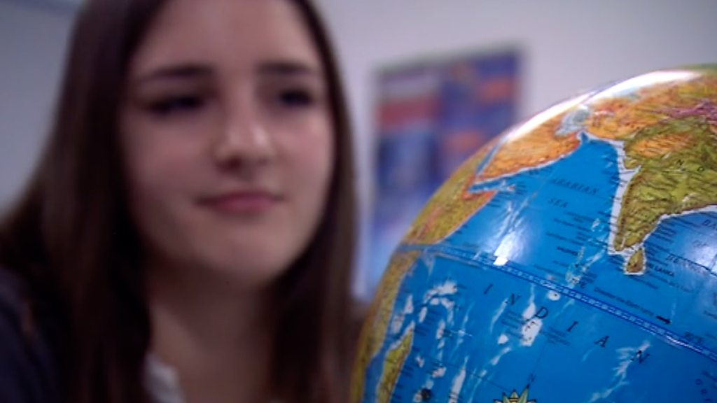 Climate change petition: Oxford students campaign for better teaching on subject