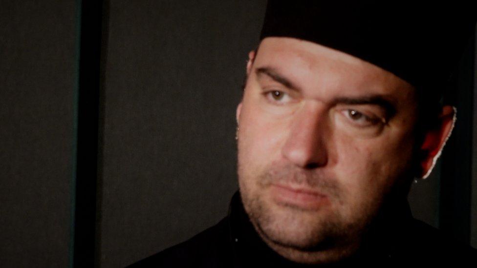 Bojan Jovanović