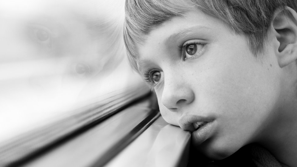 Autism diagnoses 'could be reduced under NHS plan'