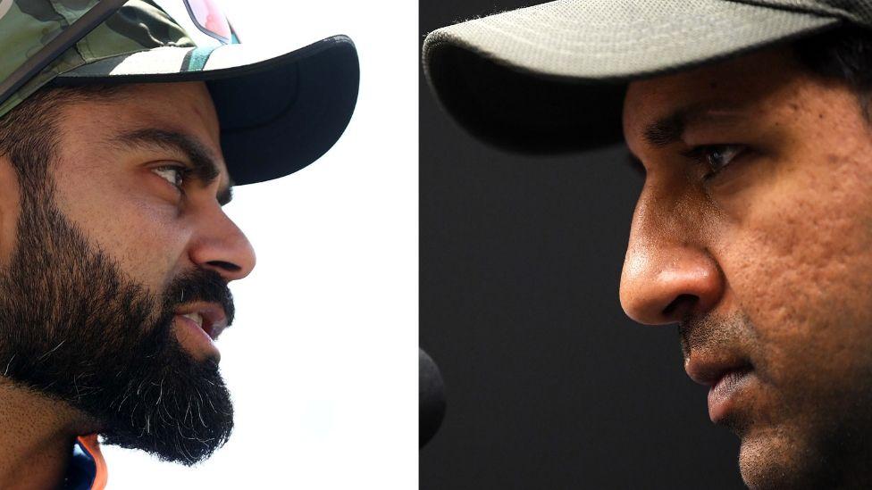 वर्ल्ड कप 2019: भारत-पाक क्रिकेट इतिहास के बारे में क्या जानना चाहते हैं आप?