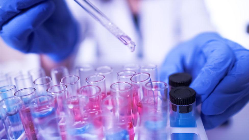 Korona virus se proširio na 116 država, a zaraženo je više od 125.000 ljudi