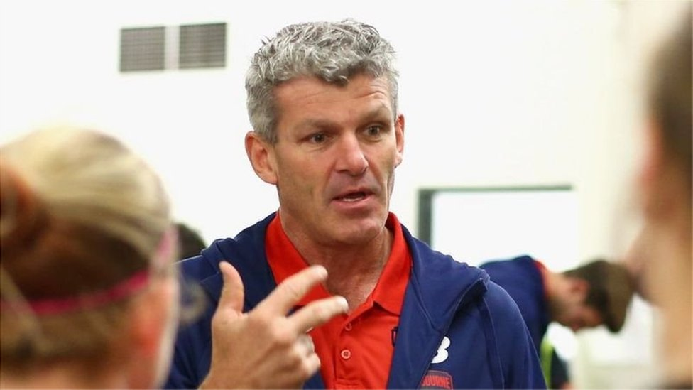يعتبر حجم التعويض الذي حصل عليه سميث معلما في مجال التأمين الصحي على الرياضيين في أستراليا