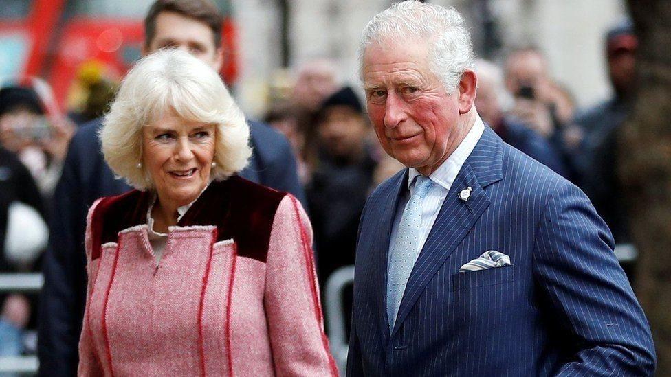Pangeran Charles