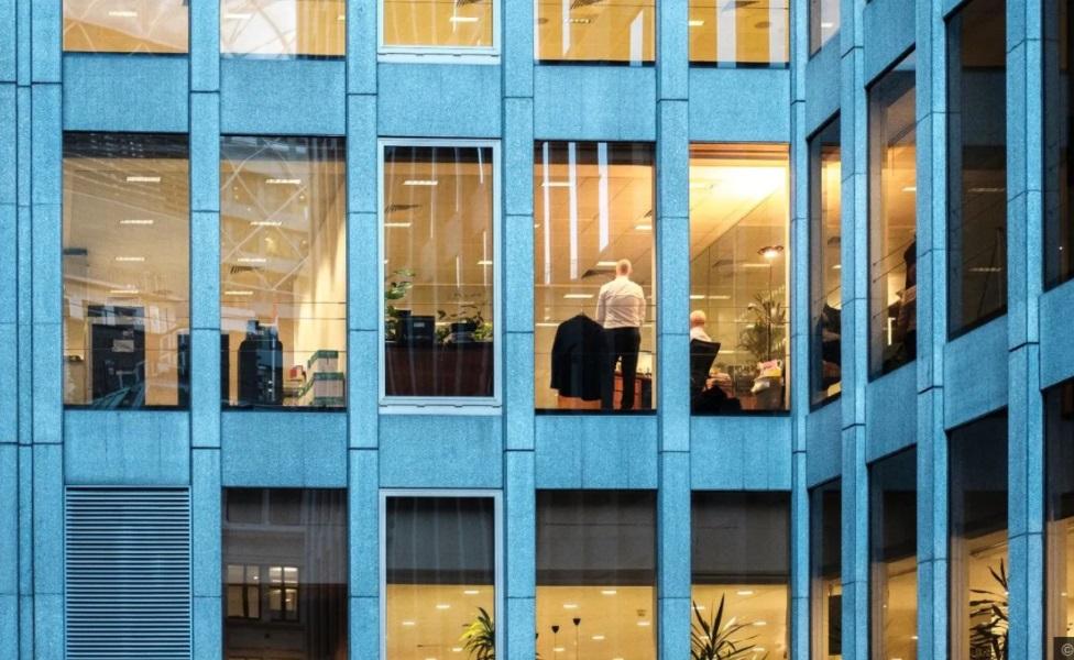 posao, biznis, radno mesto, kancelarija