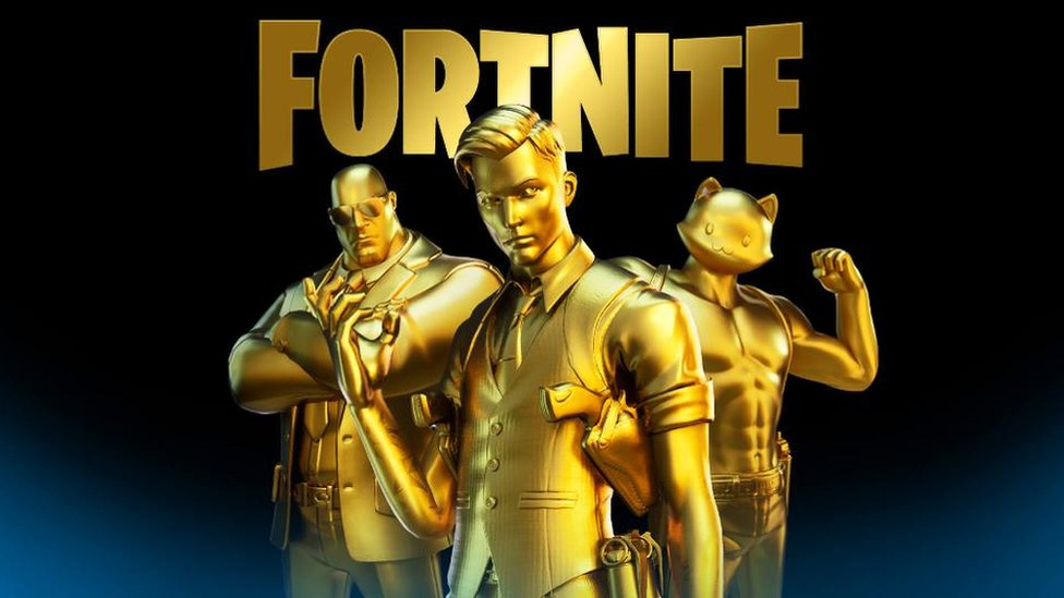 Epic Games Delays The Release Of Fortnite S New Season Bbc News Keen to grab some nigh. bbc com