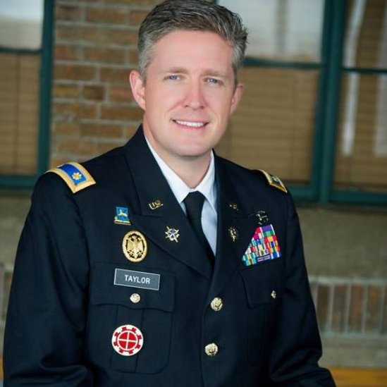 The North Ogden City Council honoured their fallen mayor in a Facebook post