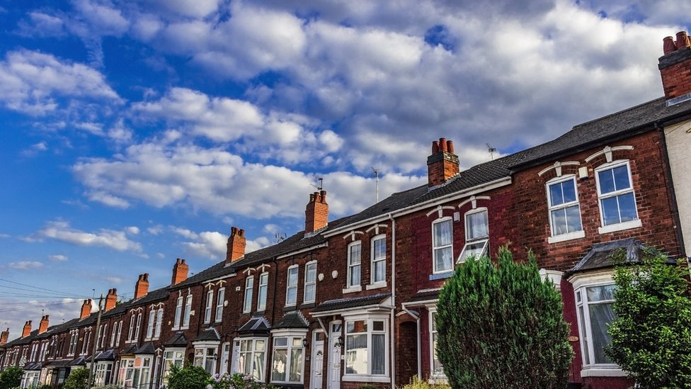 NI house prices on 'gentle upward trend' in 2018