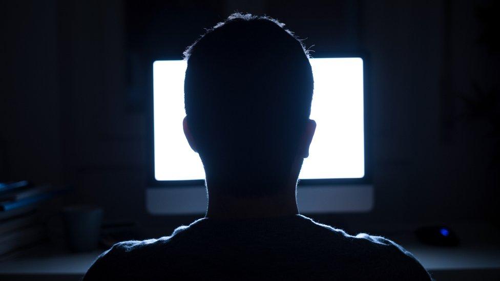 Refund scheme for scam victims begins