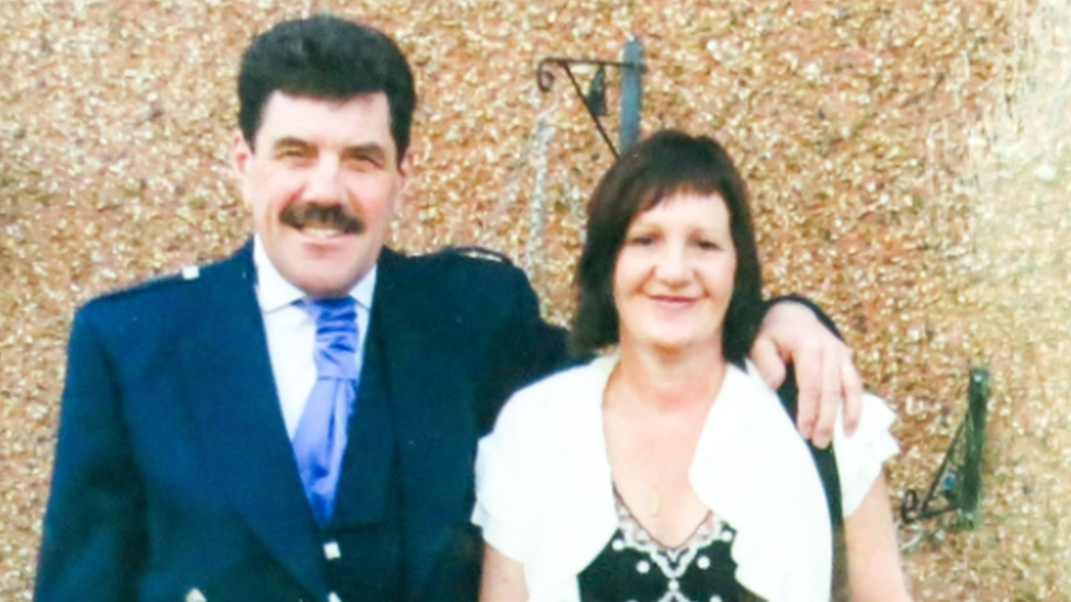 Family of asbestos victim win compensation from former employers