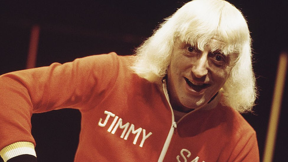 Jimmy Savile has been accused of many counts of sexual abuse, since his death in 2011