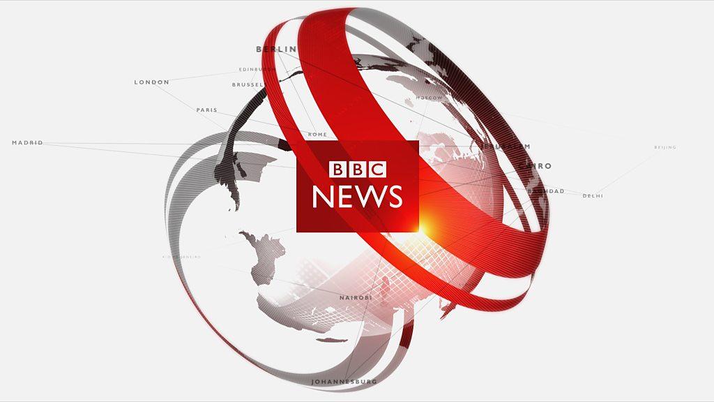 BBC News - Mercury Prize 2017: Nominations announced