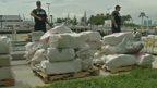 post-image-Cocaine and marijuana seized by US Coast Guard