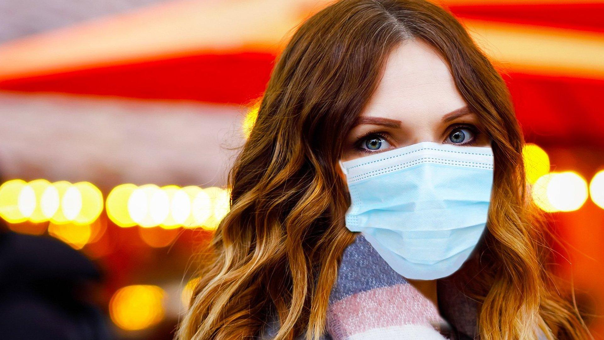 Коронавирус в мире: 40 млн зараженных, Италия вводит ограничения, Австралия ослабляет локдаун, в Китае рост экономики
