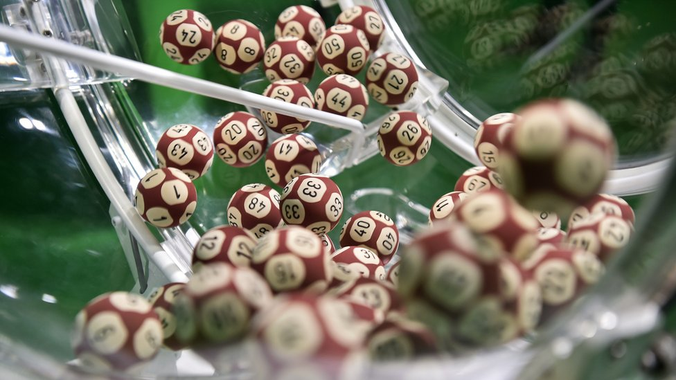 South Africa's lottery probed as 5, 6, 7, 8, 9 and 10 drawn and 20 win thumbnail
