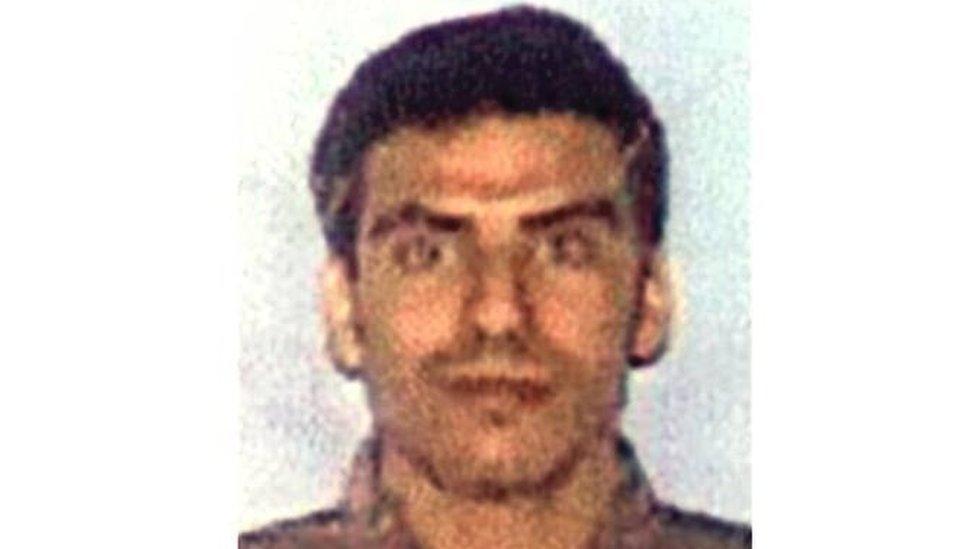 خالد المحضار