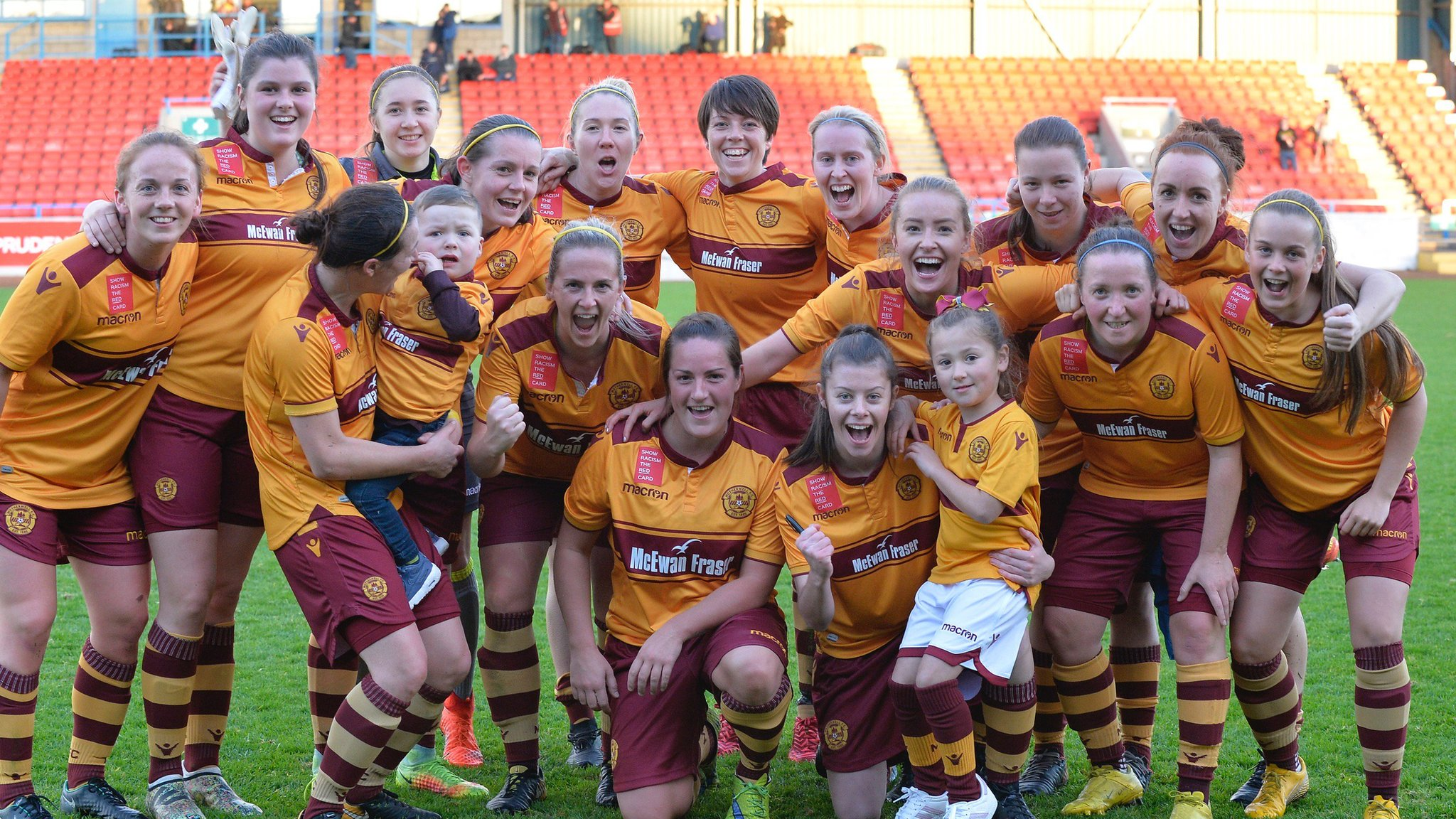 Treble-chasing Hibs reach Women's Scottish Cup final