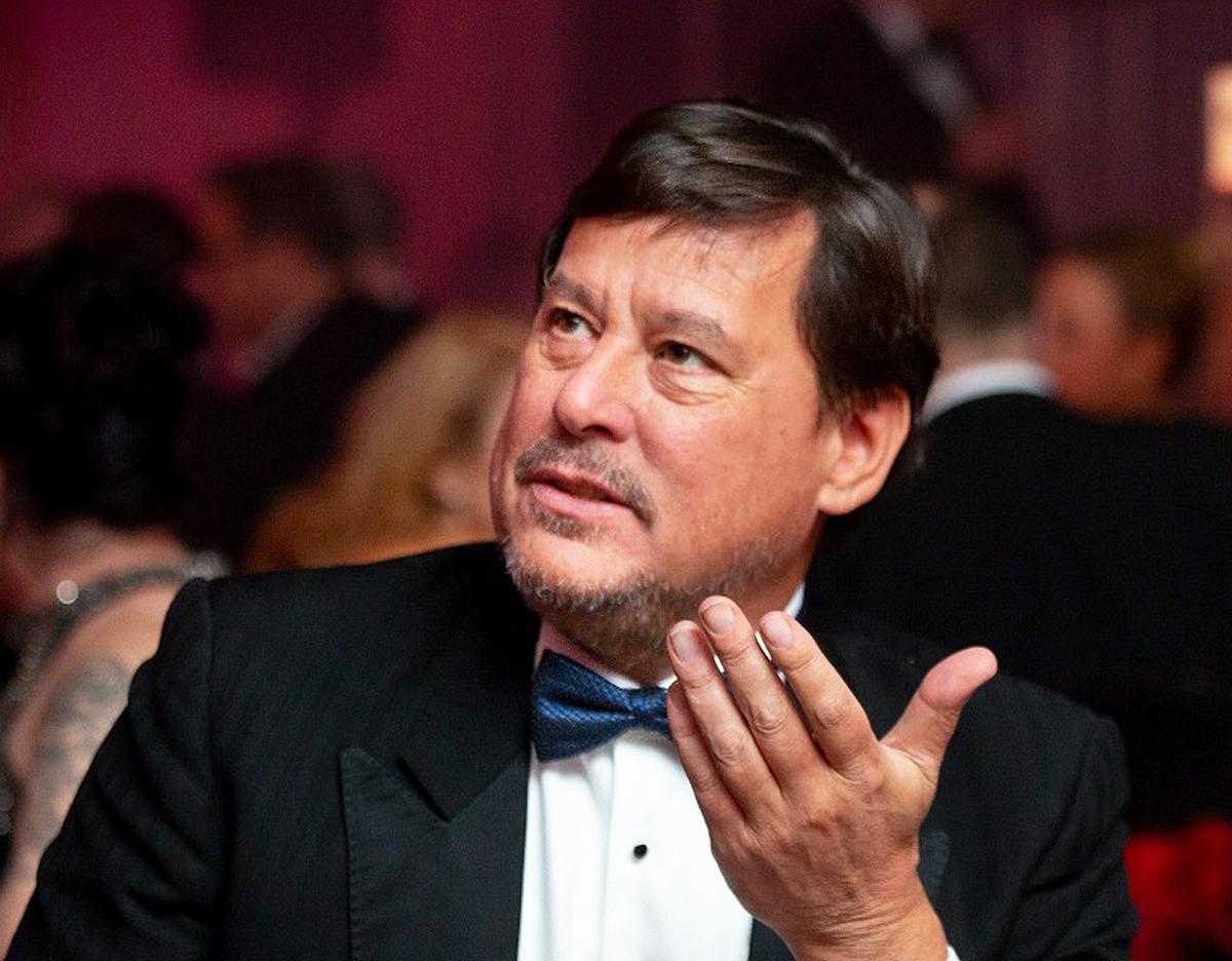 Craig Stevens, managing director at STD Developments Ltd