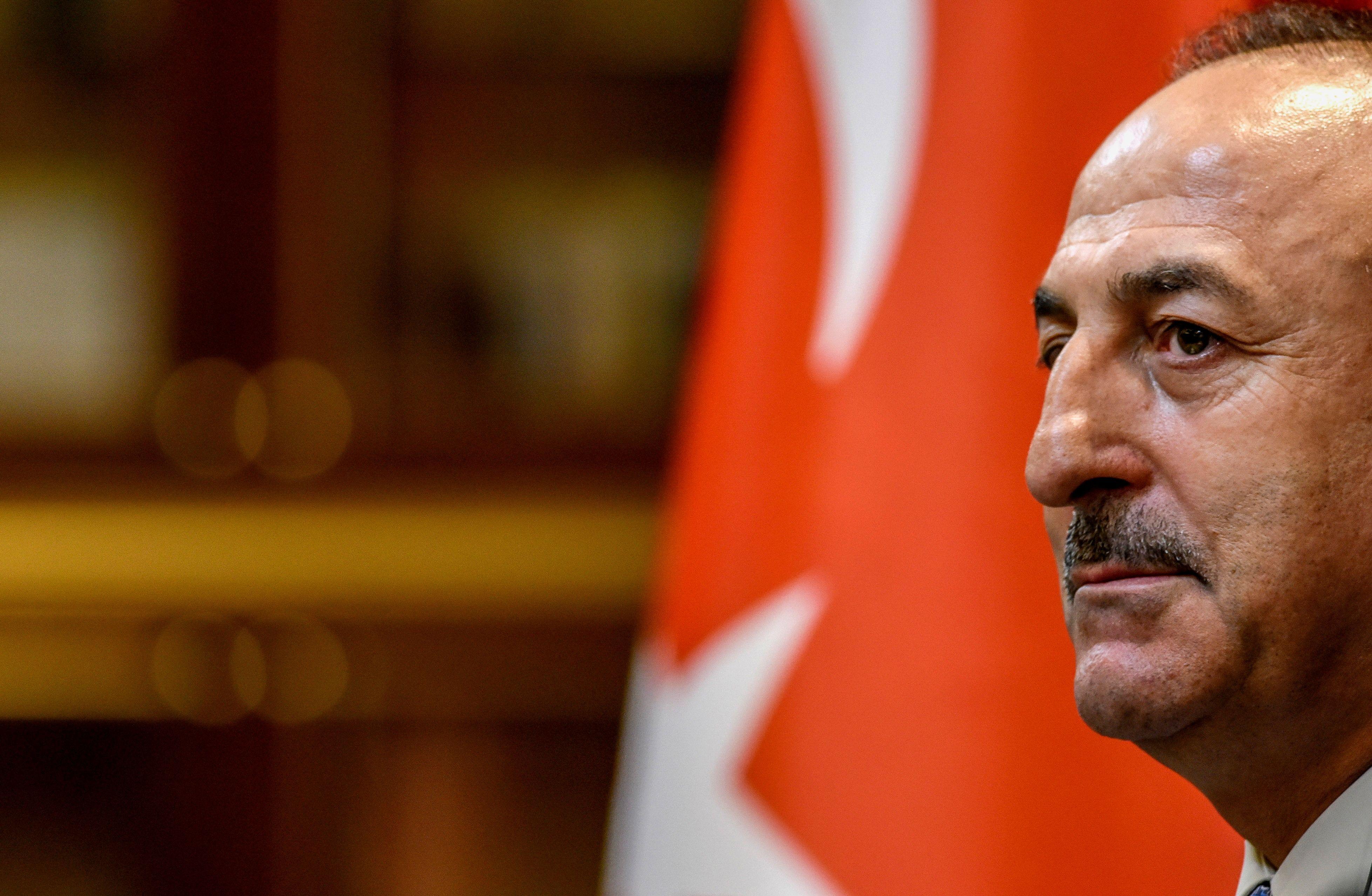 Suudi Dışişleri: Türkiyeden Kaşıkçı ile ilgili bazı delilleri halen bekliyoruz 39