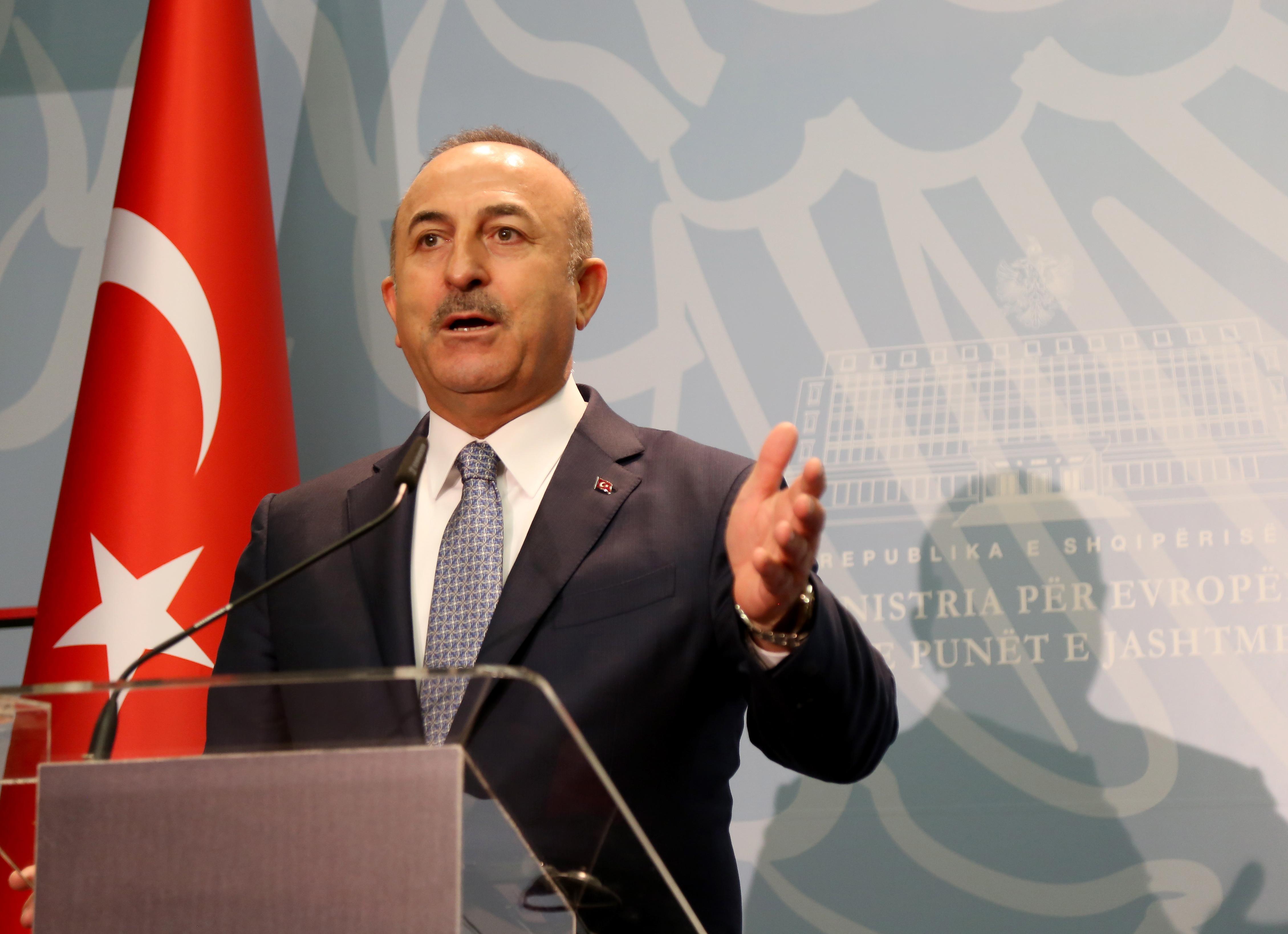 Suudi Dışişleri: Türkiyeden Kaşıkçı ile ilgili bazı delilleri halen bekliyoruz 48