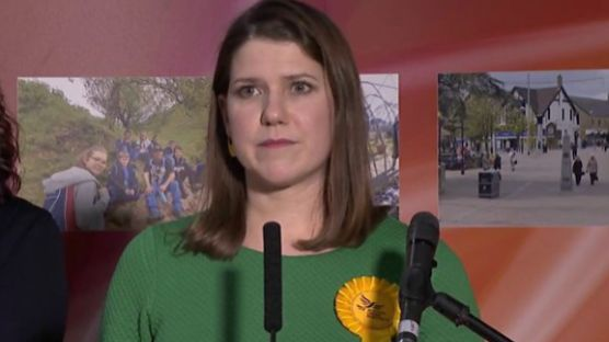 Lib Dems to elect leader in new year