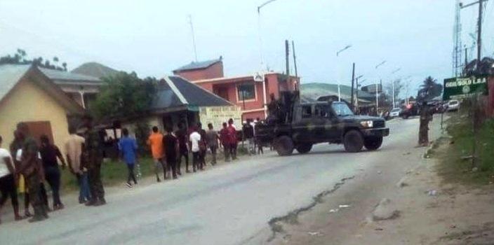 INEC result: Kano Govnorship Elections dey INCONCLUSIVE! - BBC Pidgin