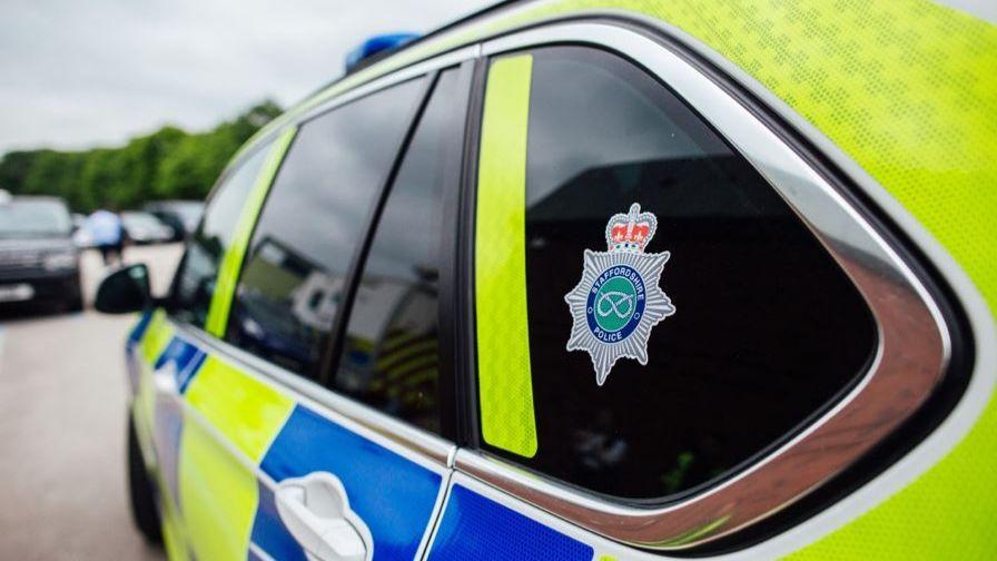 In the papers: Burglars steal £20K coffee equipment