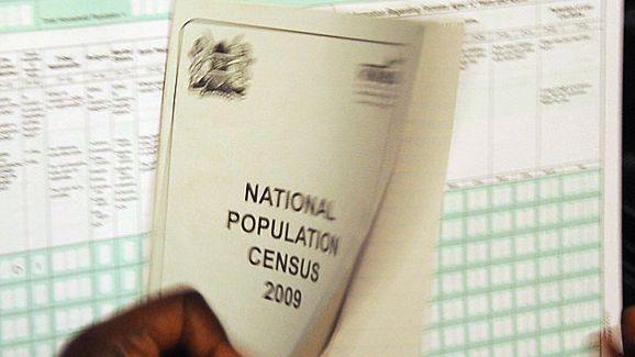 Kenyan football fans upset over census bar closure