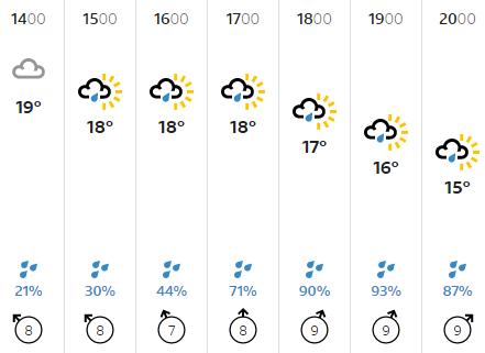 Latest updates from BBC Cumbria Live - BBC News